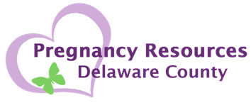 Pregnancy Resources of Delaware County (C.O.R.E)